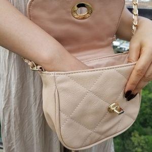 Aldo 👛 Shoulder Bag